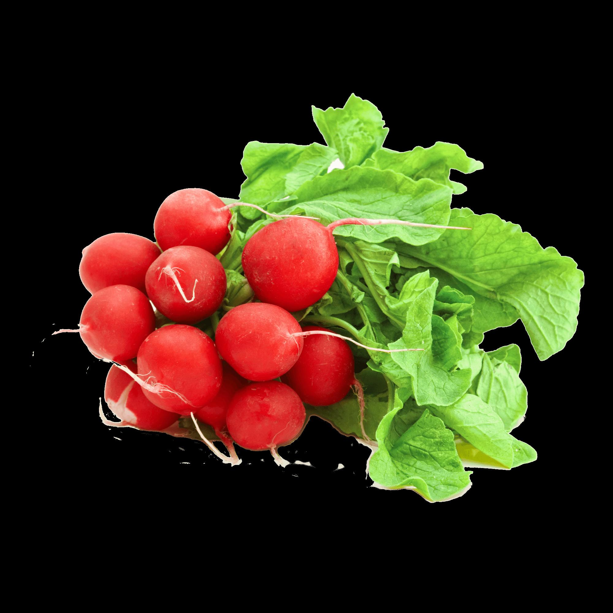 <p>Obst und Gemüse gehören zu den wichtigsten Bestandteilen einer zeitgemässen und gesunden Ernährung am Arbeitsplatz</p>