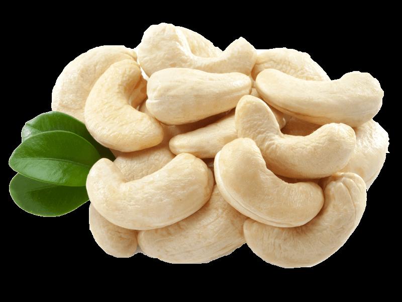 <p>Hülsenfrüchte gehören auch zu den wichtigsten Bestandteilen einer zeitgemässen und gesunden Ernährung am Arbeitsplatz</p>
